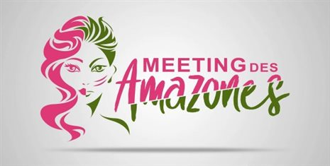MEETING DES AMAZONES